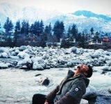 Manali- My Travel Story