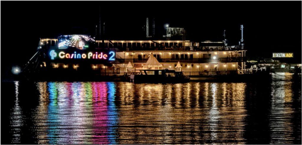 Goa-Casino-Pride