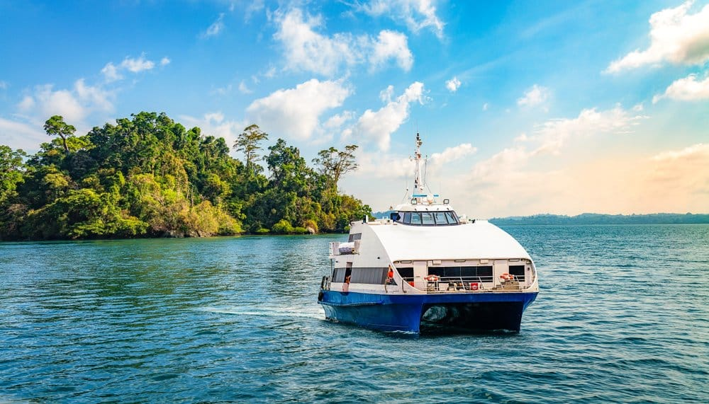 Reasons to Visit Andaman Nicobar Island- Best Places, Paradise on Earth