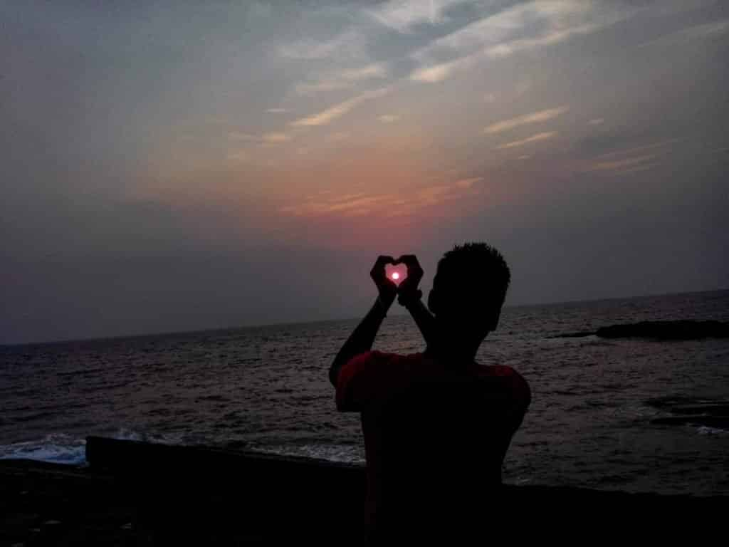 Story of Goa-Where to Visit and Nightlife