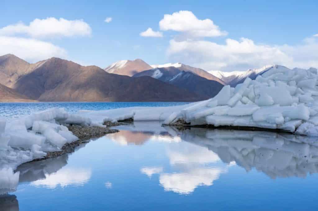 Leh-Ladakh-Himalayan-Wonderland-