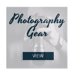 Photography Gear
