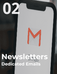 newsletters_49939662