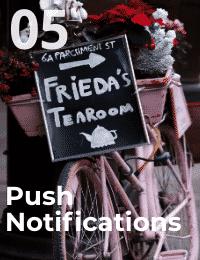 push-notificati_49939662