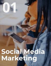 social-media-ma_49939662
