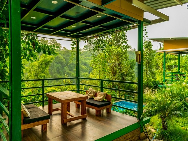 Beautiful and Best Stays, hotel and resorts in Mussoorie