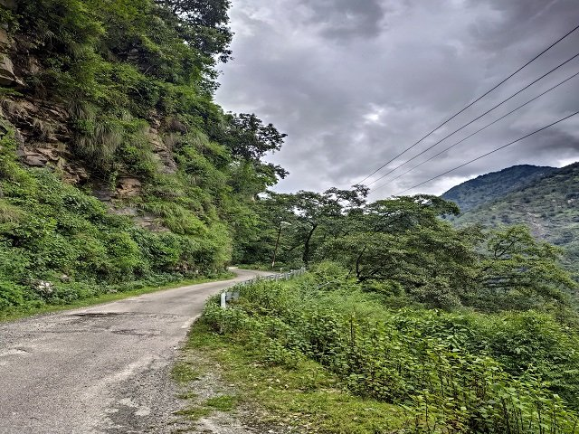 Things to Remember while Planning Uttarakhand Solo Road