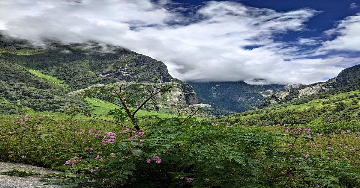 Visiting Places in Uttarakhand: 10 Best Tourist Destinations