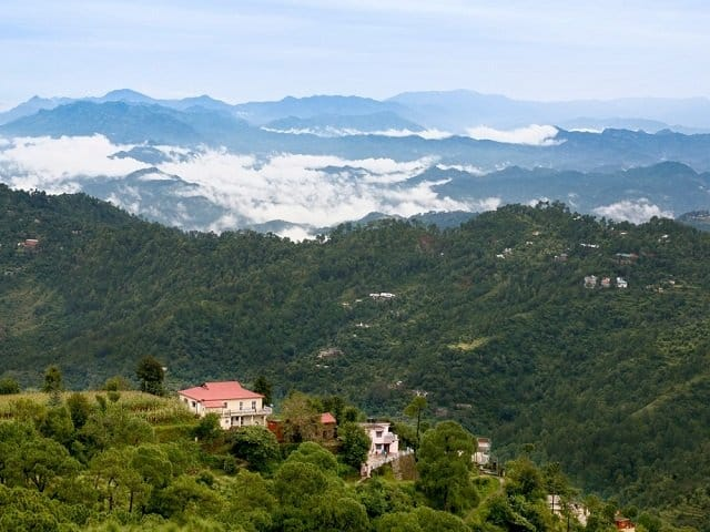 Kasauli- One of the beautiful vacation Places to Visit in Himachal Pradesh.jpg