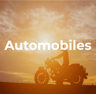 automobiles_49939662 (1)