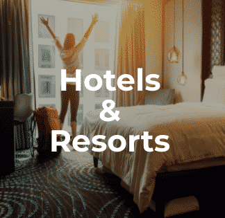 hotels-and-reso_49939662 (1)