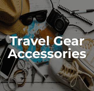 travel-gear-acc_49939662